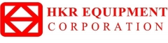 HKR Equipment Corporation