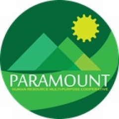 Paramount Human Resource Services Cooperative