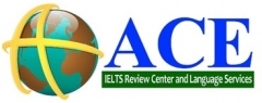 ACE Review Center